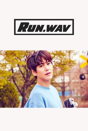 Run.wav