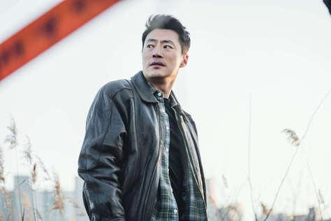 李昇基當膩了正直青年 首次接演19禁作品