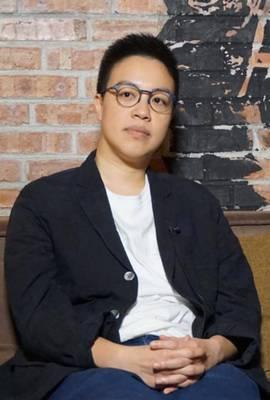 【friDay影音快問快答】《強尼˙凱克》黃熙導演