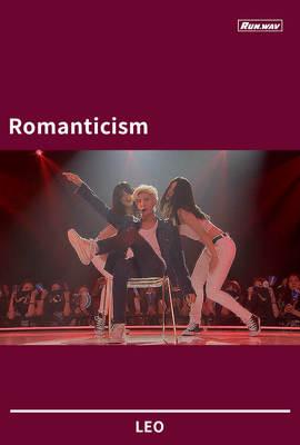 Romanticism|LEO