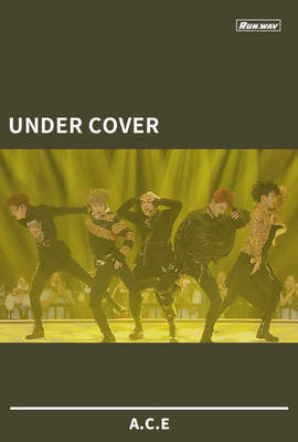 UNDER COVER|A.C.E