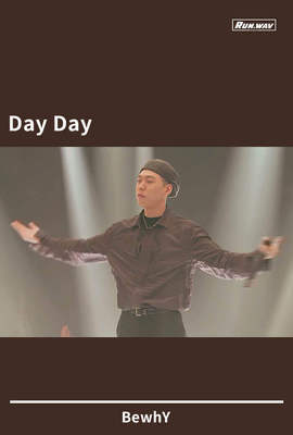 Day Day|BewhY
