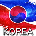 韓流夯話題