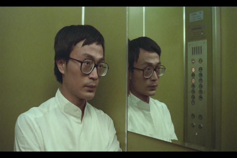 光陰的故事(楊德昌經典修復)