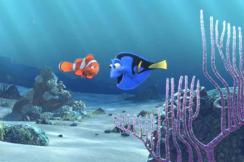 海底 總動員 中文 版 線上 看