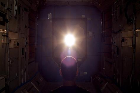 星際任務-PV