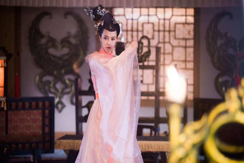 大夢西遊2:鐵扇公主