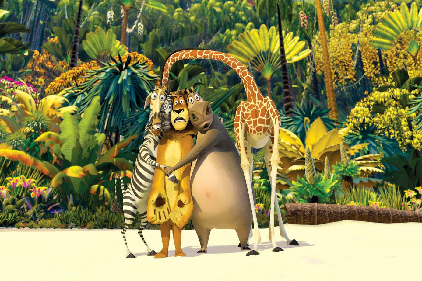 馬達加斯加
