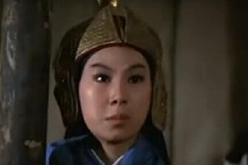 花木蘭(1964)