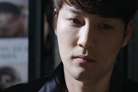 瞞天過海(韓國)-預告