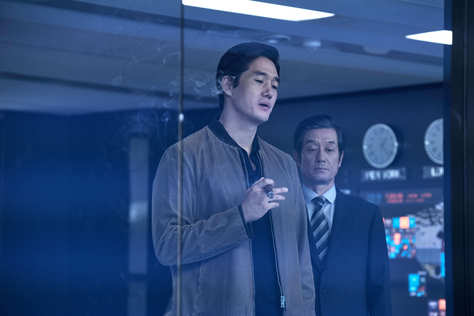 必看韓影清單!上半年韓影票房TOP 10