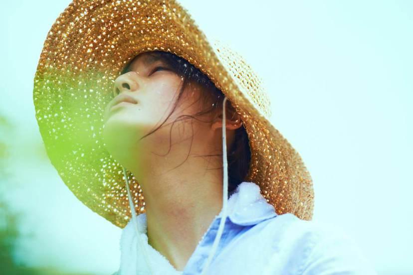 小森食光-夏秋篇