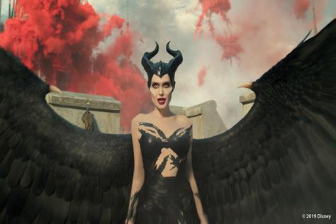 黑魔女2-預告