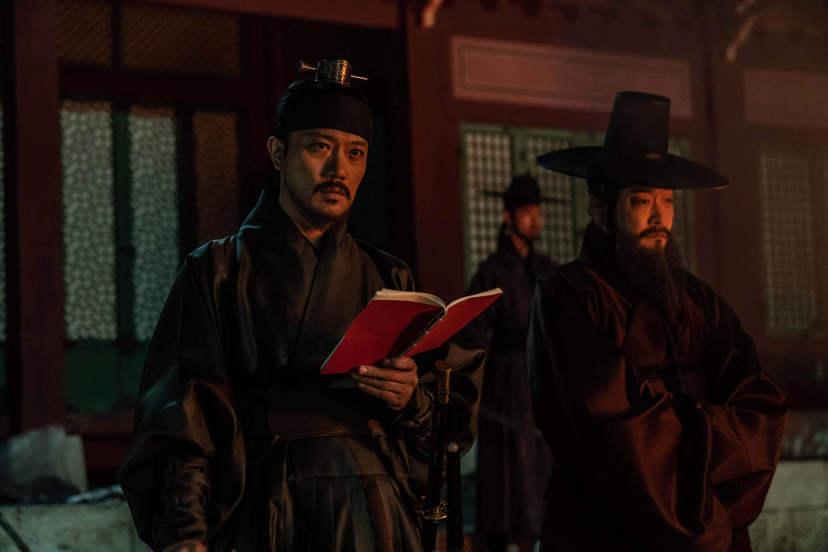朝鮮鄉民團