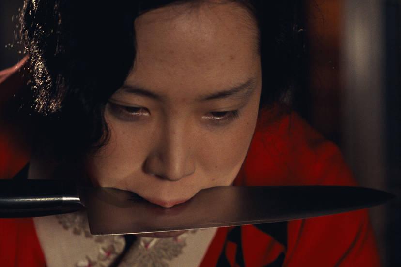 感官世界(數位修復全見版)【4K】