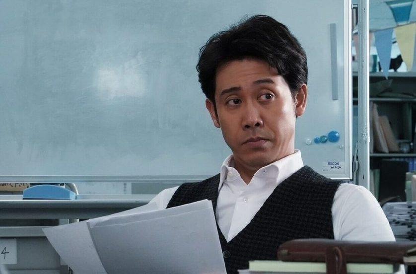 日本2020最有影響力男優第一名居然是他