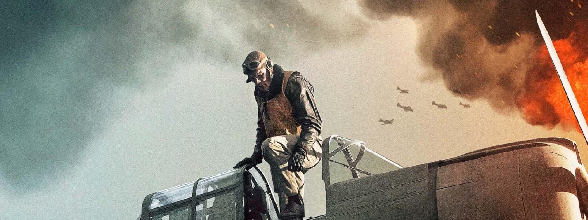 二次世界大戰關鍵戰役 決戰中途島